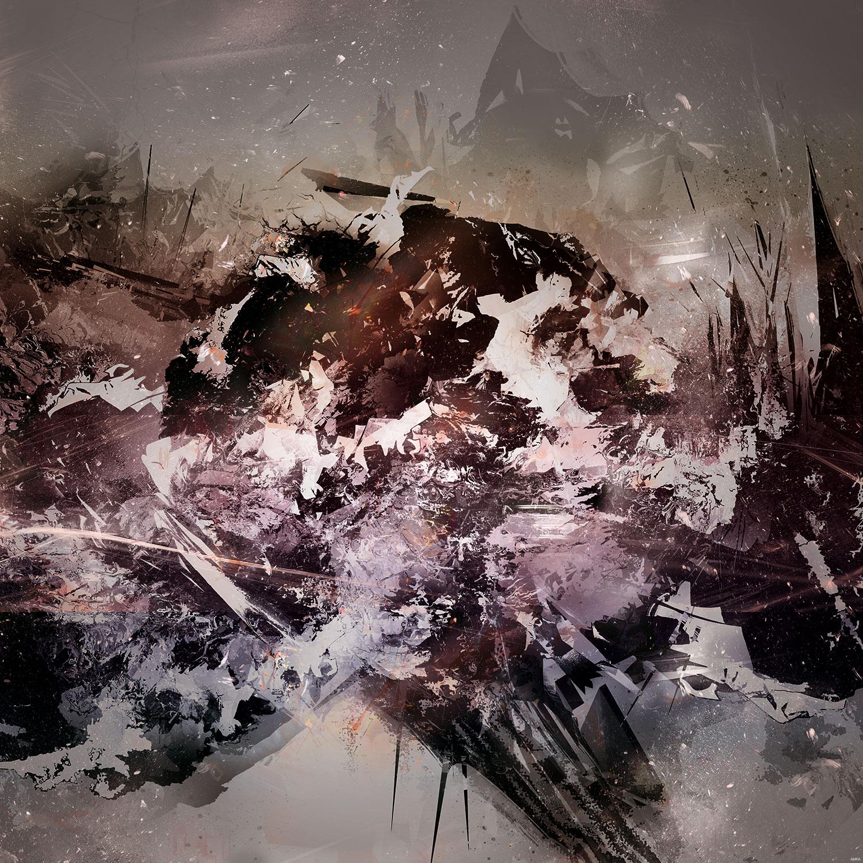 abstractshot