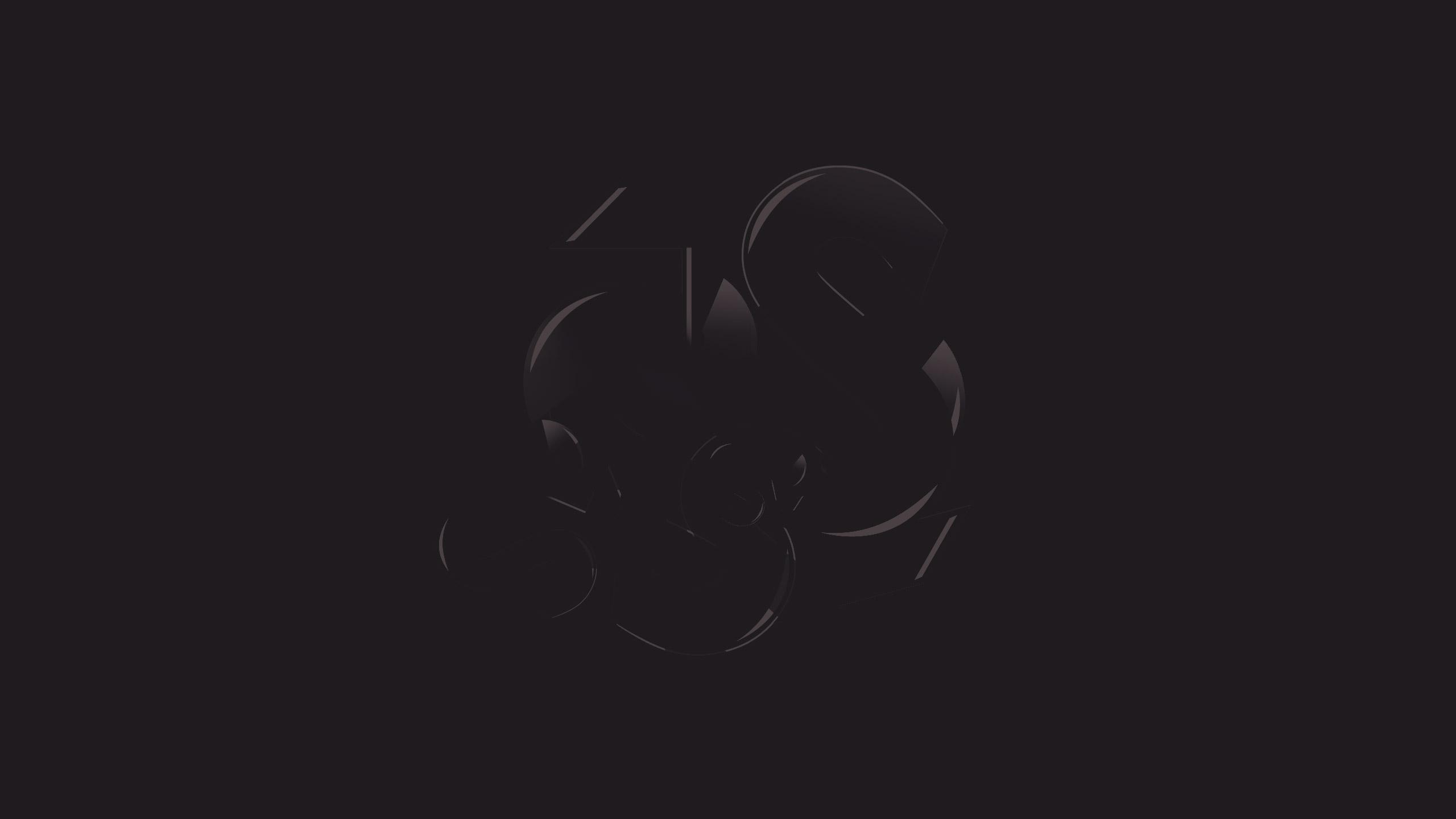 ghosttypo-big