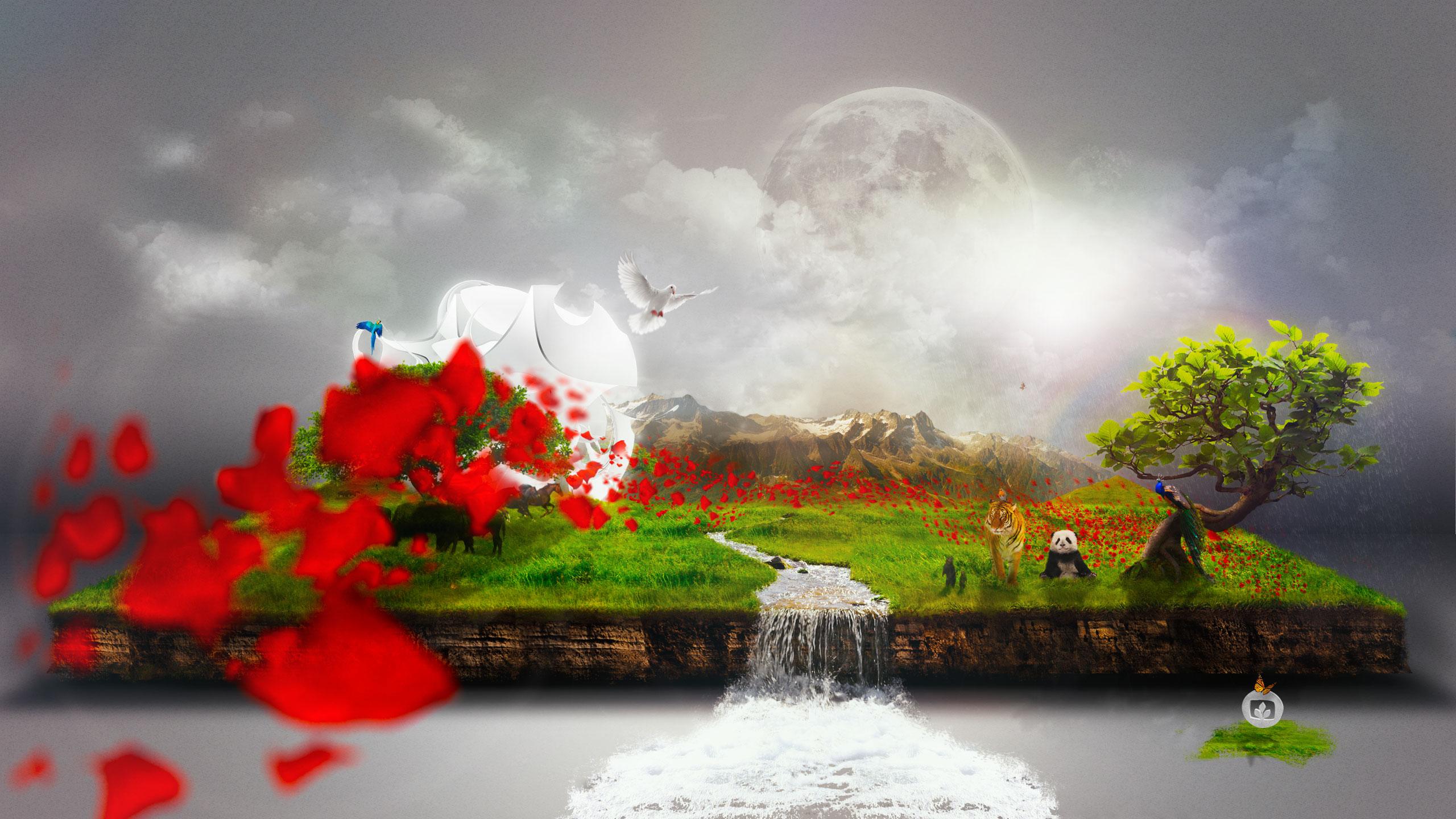 naturepiece
