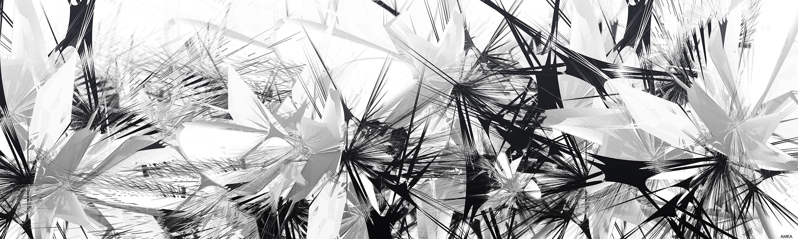 refractions