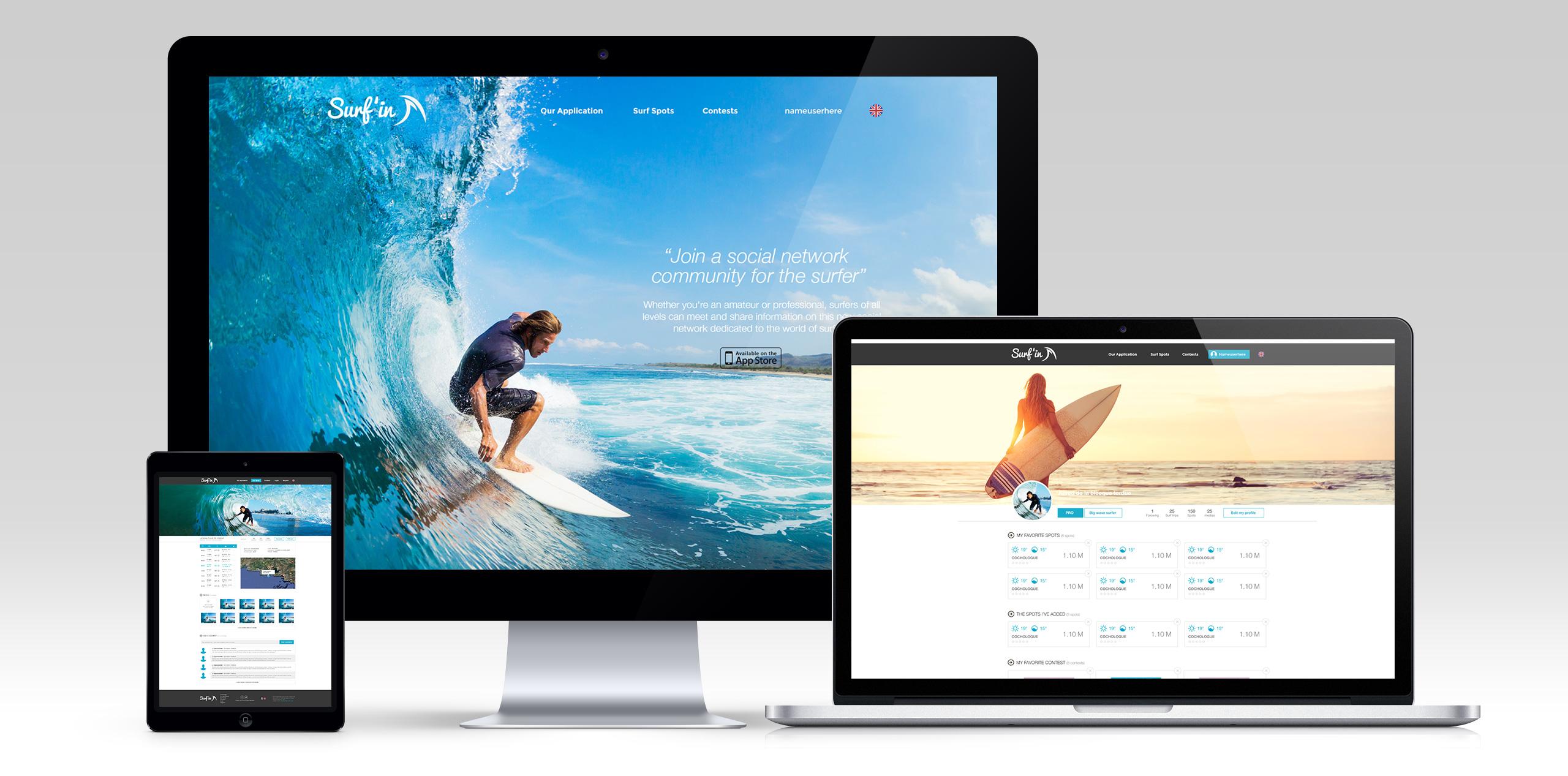 surfin-big